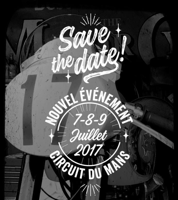 Save the date Bugatti Juillet 2017 Teaser10