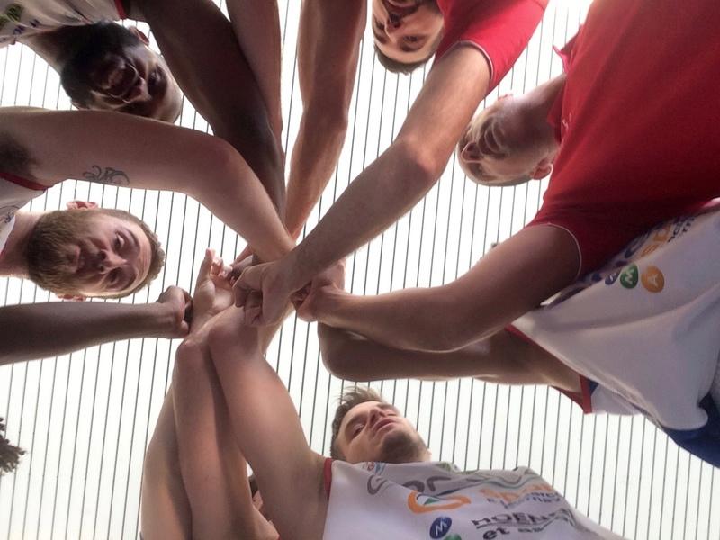 [J.01] SO Pont de Cheruy Charvieu Chavanoz Basket-Ball - FC MULHOUSE : 61 - 64 Img_0310