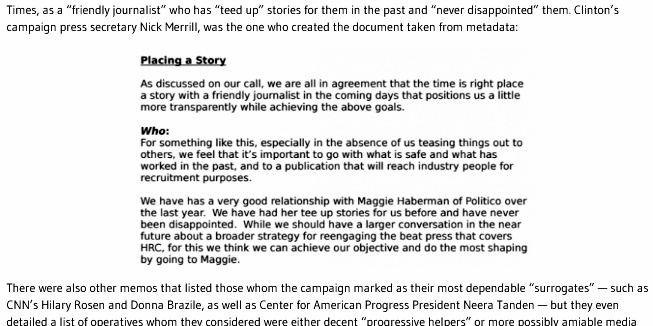 More Hillary news for you,  NH - Page 2 Fullsc18
