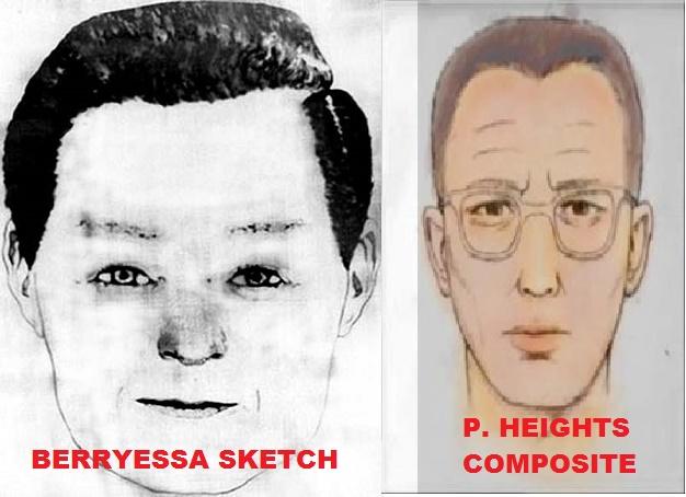 Were Bryan Hartnell and Dean Ferrin behind the Zodiac crimes? Compos10
