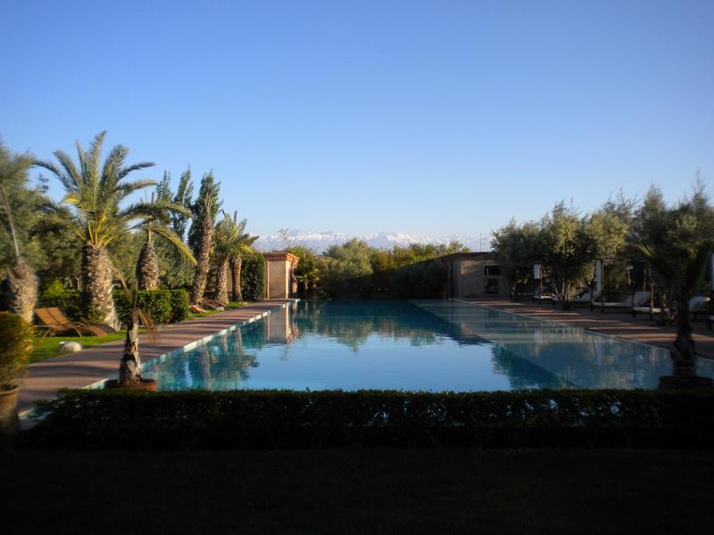 [Maroc Camp/Dernières nouvelles] du nouveau a Manzil la tortue 22_de_11