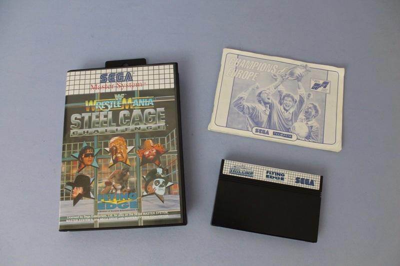 Mes recherches Master System _5710