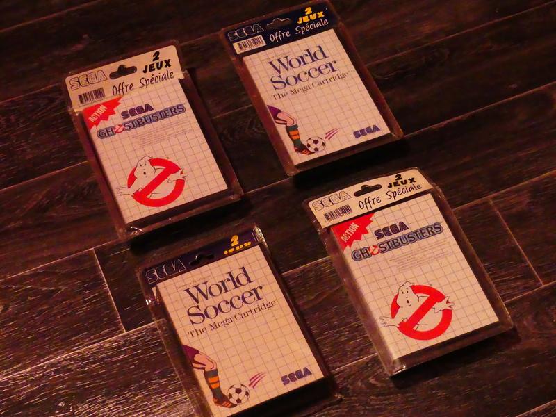 Echange jeux sous blister contre jeux rares  P1030314