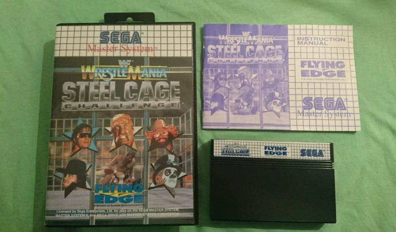 Mes recherches Master System Wwf-wr10