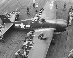 Grumman F6F-3 Hellcat - OTAKI 1/48ème - Page 2 F610