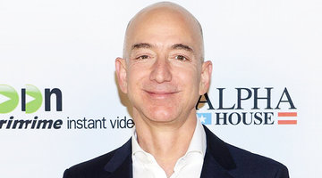 top 10 richest CEOs in the world 2020 213
