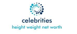 Height Weight, Net Worth 2019