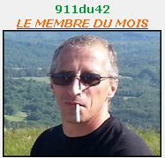 membre du mois - Page 40 Vincen10