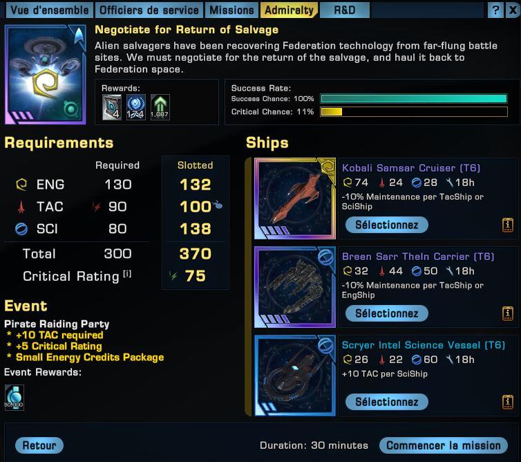 Heavy - Kelvin Timeline Heavy Command Cruiser - Spécifications Captu372