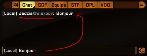 [STO] [PC-ONE-PS4] Comment rejoindre nos flottes Captur37