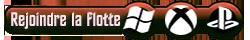 [STO] [PC-ONE-PS4] Comment rejoindre nos flottes Rejoin10