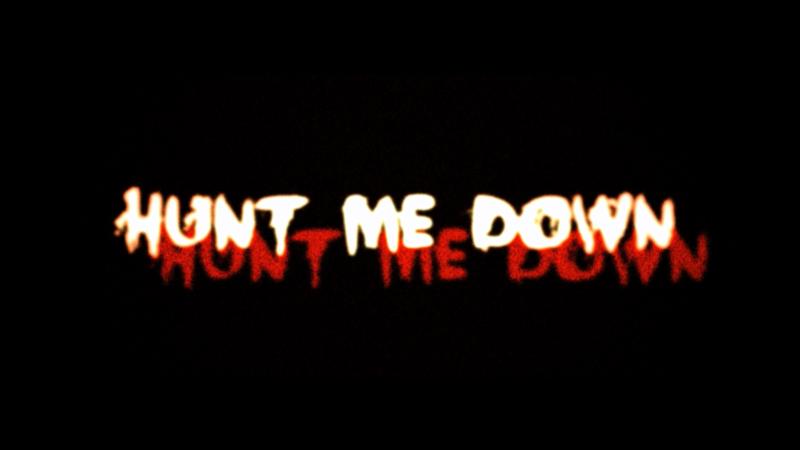 [Sasugaya & Yunowhy] - Hunt Me Down 14778710