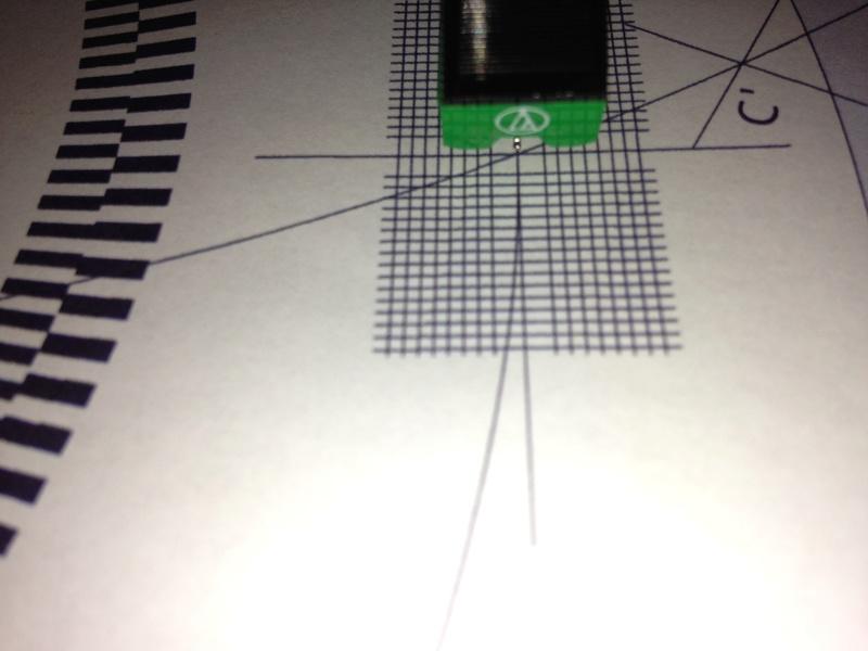 Cartuccia Technics 270C sostituzione puntina - Pagina 2 File_010