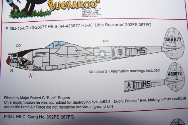P-38J, ALG-A10 CATZ 07/44 ( Academy 1/48)( FINI ) 001_3_12