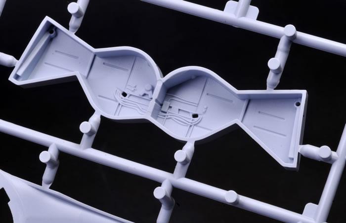 Boulton Paul Defiant MKI (Airfix 1/48) Finish ! 06_fs10