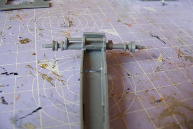 75mm Mle 1897 ( RPM 1/35) FINI totalement. 100_3667