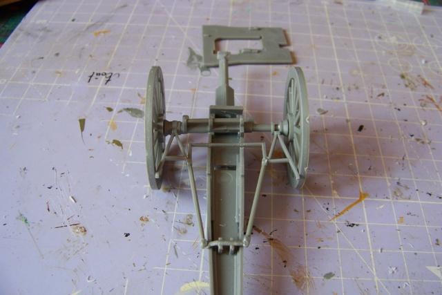 75mm Mle 1897 ( RPM 1/35) FINI totalement. 100_3671