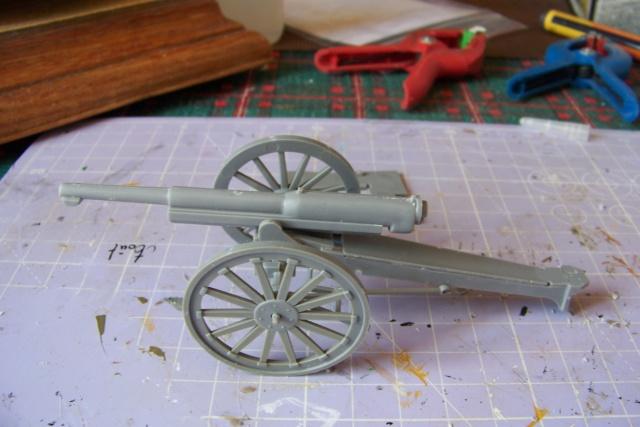 75mm Mle 1897 ( RPM 1/35) FINI totalement. 100_3673