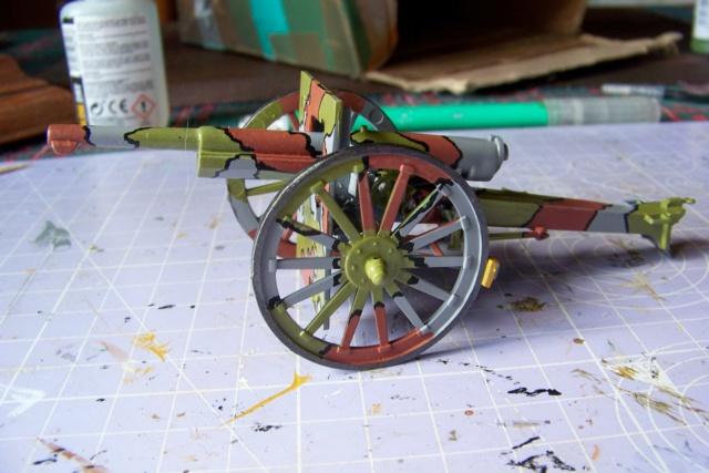 75mm Mle 1897 ( RPM 1/35) FINI totalement. 100_3674