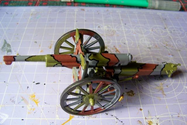 75mm Mle 1897 ( RPM 1/35) FINI totalement. 100_3675