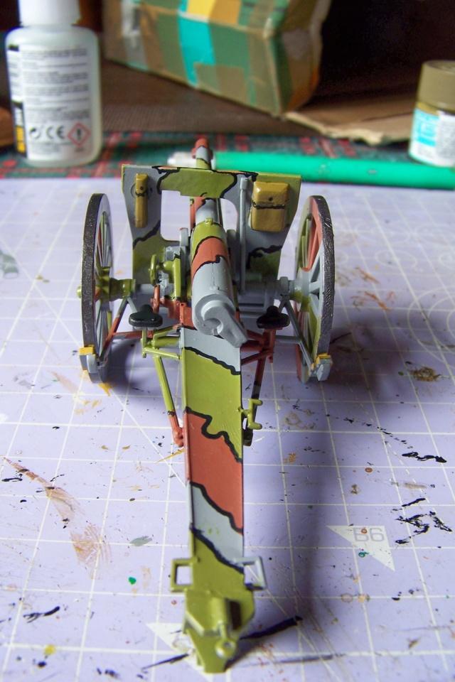 75mm Mle 1897 ( RPM 1/35) FINI totalement. 100_3677