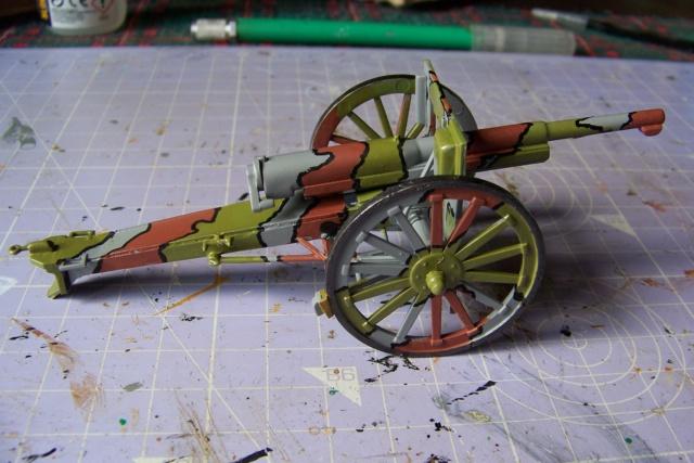 75mm Mle 1897 ( RPM 1/35) FINI totalement. 100_3679