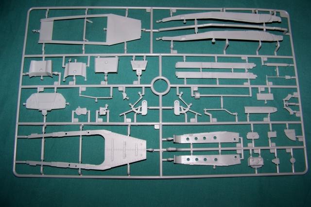 7,2 inch Heavy Artillery (thunder 1/35) Fini 100_3721