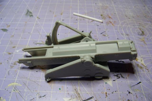 7,2 inch Heavy Artillery (thunder 1/35) Fini 100_3734