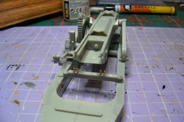 7,2 inch Heavy Artillery (thunder 1/35) Fini 100_3736