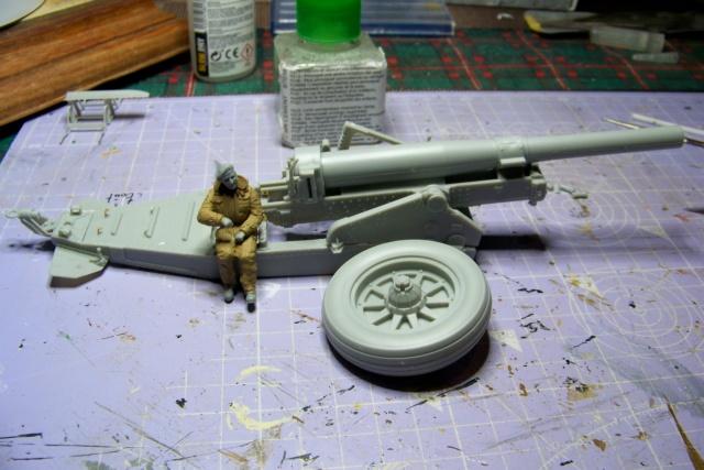 7,2 inch Heavy Artillery (thunder 1/35) Fini 100_3738