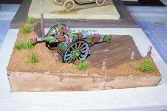 75mm Mle 1897 ( RPM 1/35) FINI totalement. - Page 2 100_3811
