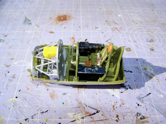G-36B de l' AC1, Aout 40 Hobby Boss 1/48 ( F4F3 late) FINI 100_4106