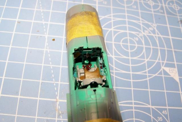 MIG-23 ML (1/48 Trumpeter) San Antonio de las Baños 100_4857