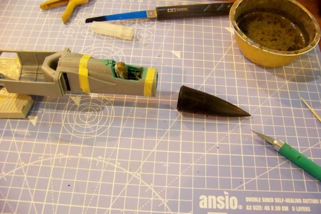 MIG-23 ML (1/48 Trumpeter) San Antonio de las Baños 100_4912