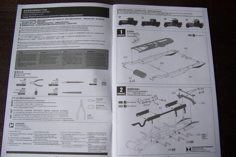 Rolls Royce Pattern Meng 1/35 100_5367