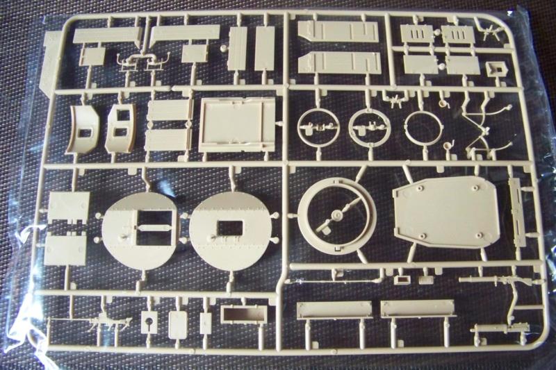 Rolls Royce Pattern Meng 1/35 100_5378