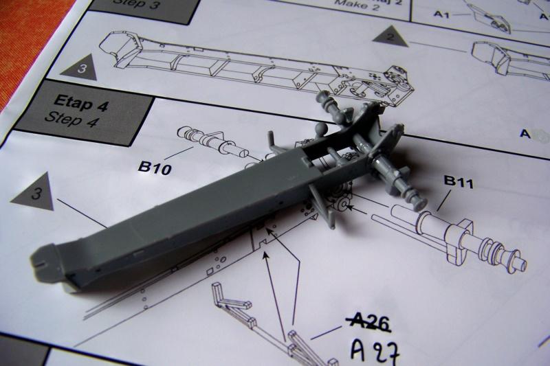 75mm Mle 1897 Modifié 1938 ( IBG 1/35) Fini 100_6324