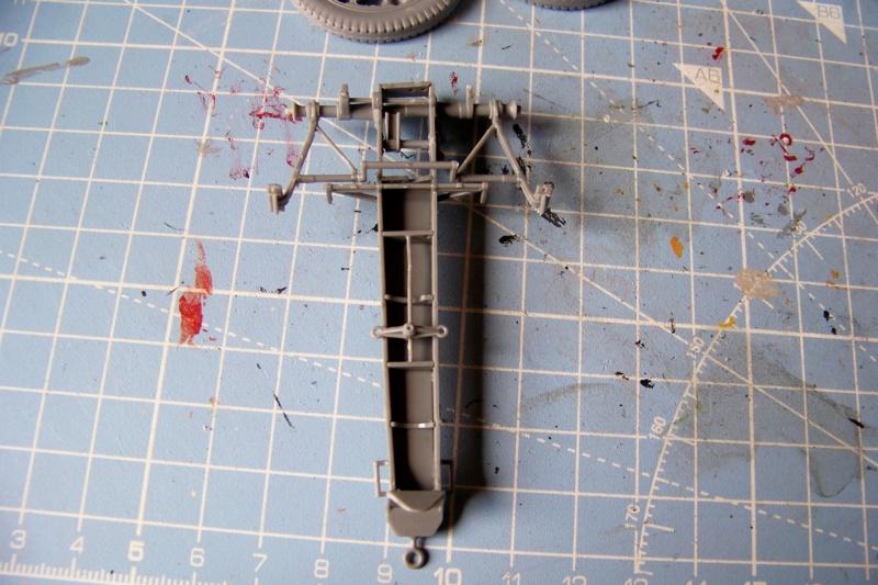75mm Mle 1897 Modifié 1938 ( IBG 1/35) Fini 100_6329