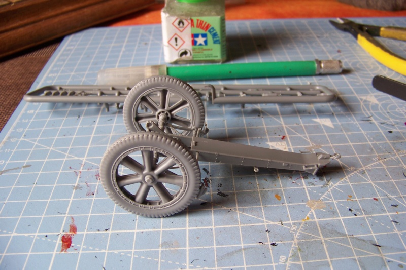 75mm Mle 1897 Modifié 1938 ( IBG 1/35) Fini 100_6330