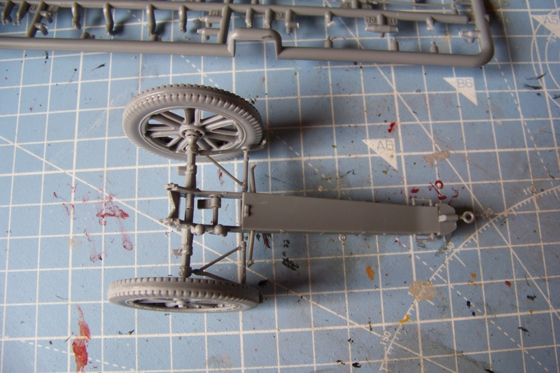75mm Mle 1897 Modifié 1938 ( IBG 1/35) Fini 100_6331