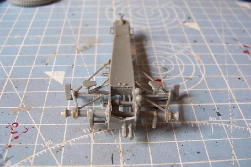 75mm Mle 1897 Modifié 1938 ( IBG 1/35) Fini 100_6332