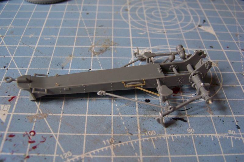 75mm Mle 1897 Modifié 1938 ( IBG 1/35) Fini 100_6333