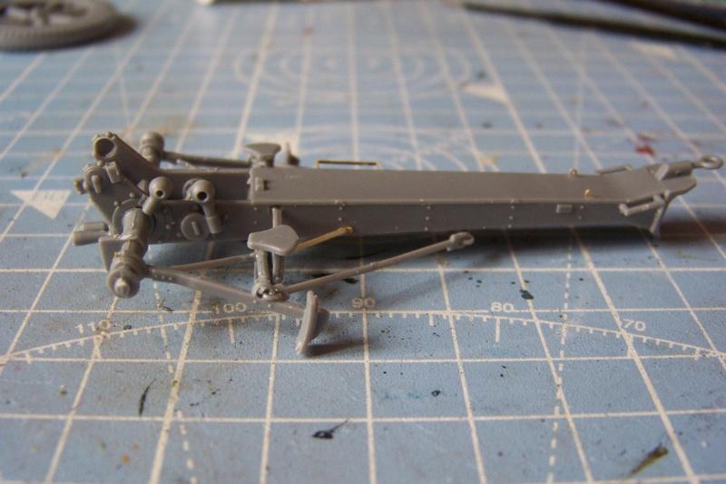 75mm Mle 1897 Modifié 1938 ( IBG 1/35) Fini 100_6334