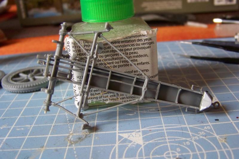 75mm Mle 1897 Modifié 1938 ( IBG 1/35) Fini 100_6335