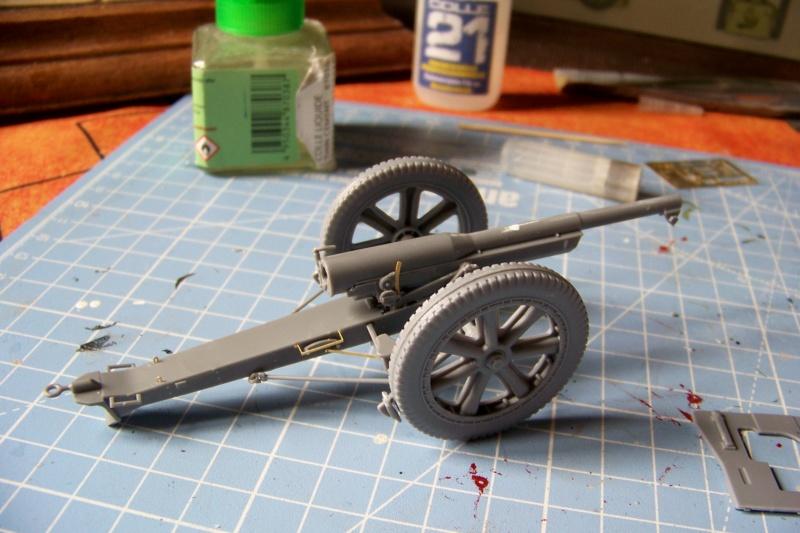 75mm Mle 1897 Modifié 1938 ( IBG 1/35) Fini 100_6338