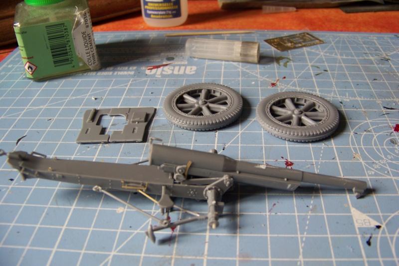 75mm Mle 1897 Modifié 1938 ( IBG 1/35) Fini 100_6339