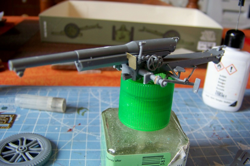 75mm Mle 1897 Modifié 1938 ( IBG 1/35) Fini 100_6340