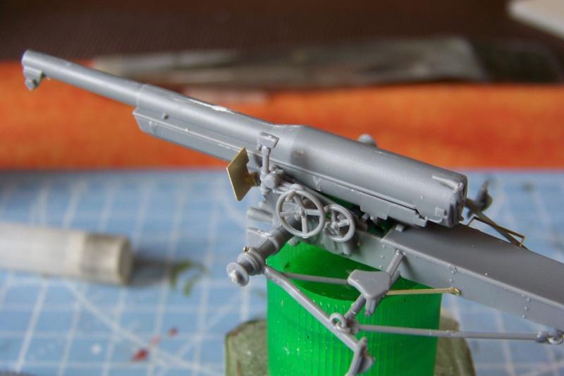 75mm Mle 1897 Modifié 1938 ( IBG 1/35) Fini 100_6341
