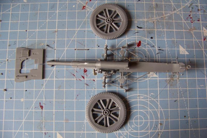 75mm Mle 1897 Modifié 1938 ( IBG 1/35) Fini 100_6342
