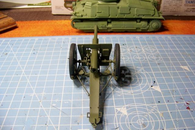 75mm Mle 1897 Modifié 1938 ( IBG 1/35) Fini - Page 2 100_6359